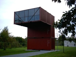 odd house designs « Virginia Lord\'s Real Estate Blog